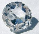 Diamond Age.jpg