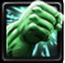 Hulk-Rage Punch.png