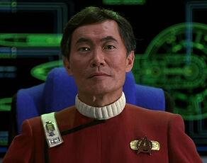 Hikaru Sulu, 2293.jpg