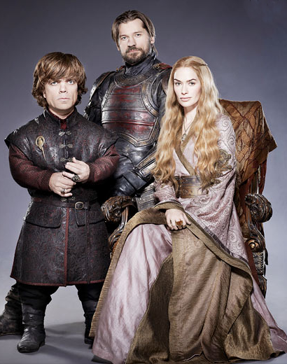 IMAGE(http://img3.wikia.nocookie.net/__cb20120316190615/gameofthrones/images/c/c5/LannistersEW.png)