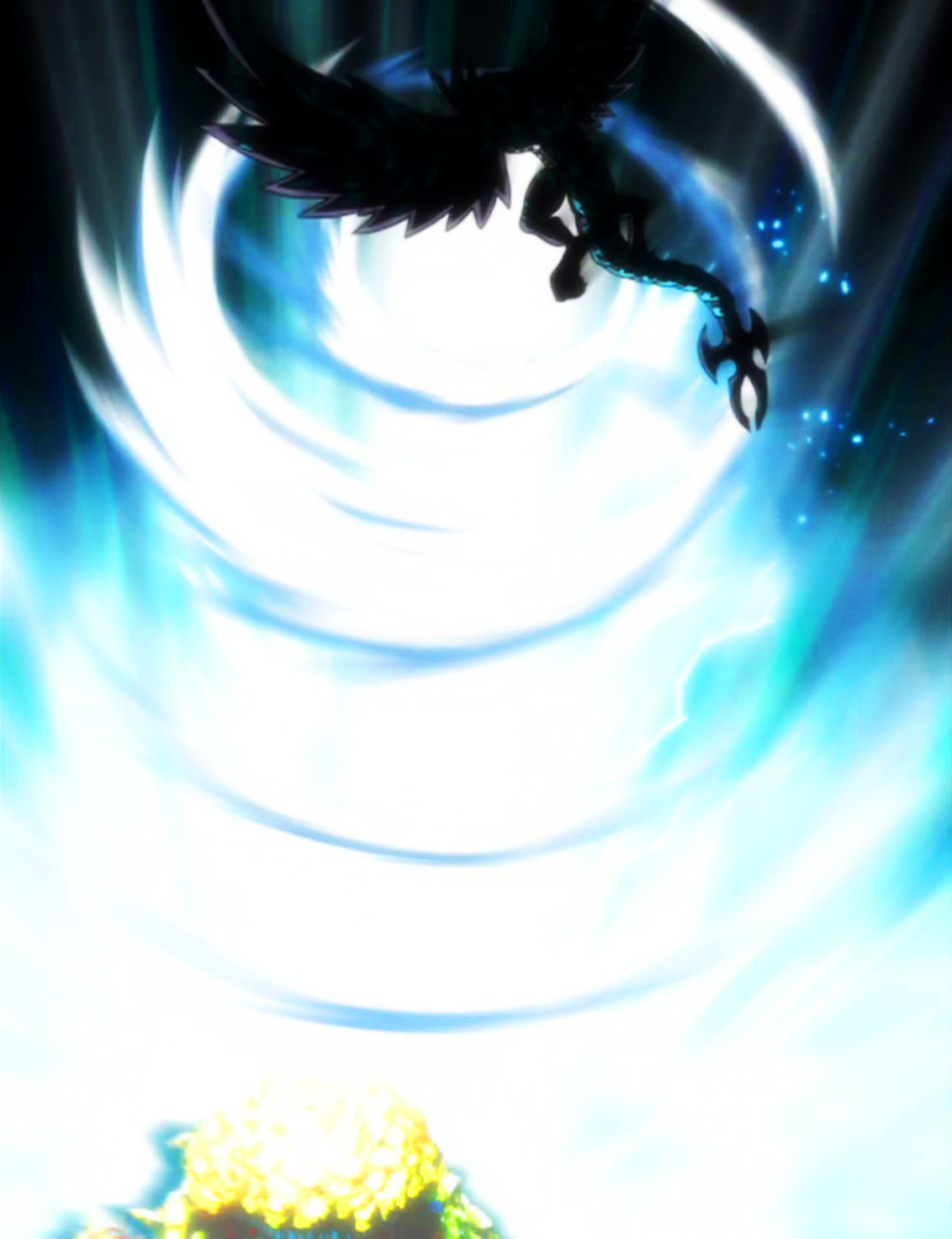 http://img3.wikia.nocookie.net/__cb20120317120931/fairytail/images/4/46/Acnologia_Breath_Attack.jpg