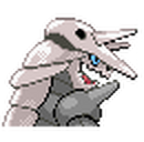 Aggron(RS)BackSprite.png