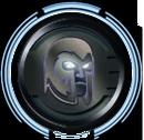 MGU Avatar Magneto.png