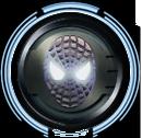 MGU Avatar Spiderman.png