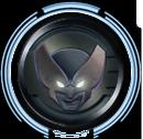 MGU Avatar Wolverine.png