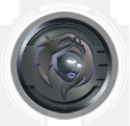 MGU Avatar Storm.png