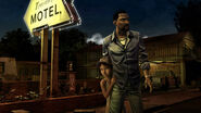 Walking dead tell-tales-games