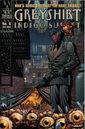 Greyshirt Indigo Sunset Vol 1 6.jpg