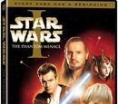 Star Wars Mafia: Alternate Endings II
