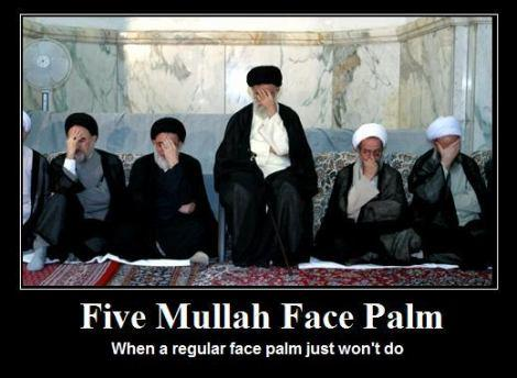 Five_Mullah_facepalm.jpg