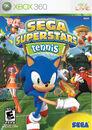 Sega superstars tennis (360).jpg