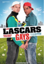 Les Lascars Gays-Spectacle.png