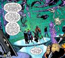 Action Comics Vol 1 775/Images