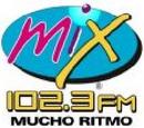 XHAGE-FM