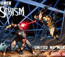 Schism (Event)