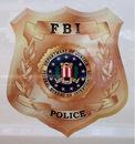 FBI Police- Emblem.jpg