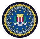 Federal Bureau of Investigation Seal.jpg