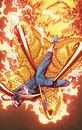 Uncanny X-Men Vol 2 13 Textless.jpg