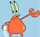 Naked Mr. Krabs.png