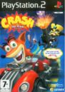 Crash Tag Team Racing.jpg