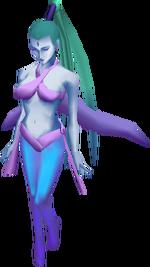 Shiva-ffvii