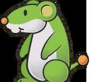 Mousebio