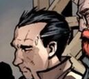 Jurgen Muntz (Earth-616)