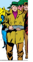 Vladimir (Earth-616) from Tales of Suspense Vol 1 64 001.png