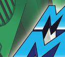 Mega Man Issue 15 (Archie Comics)
