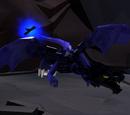 Maelstrom Dragon Invader