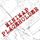 MinimapDummy.png