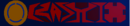 Wiki-wordmark-expanded.png
