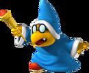 Kamek Artwork - Super Mario Galaxy.png