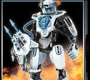 Stormer 2.0 2063
