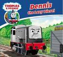 Dennis2011StoryLibrarybook.jpg