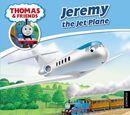 Jeremy (Story Library book)/Gallery