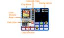 Net Battle Custom Screen.png