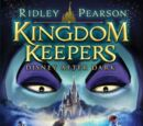Kingdom Keepers I: Disney After Dark