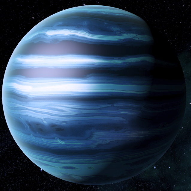 Tevura - Mass Effect Wiki - Mass Effect, Mass Effect 2 ...