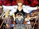 Death-note-cartoon-image-31007.jpg