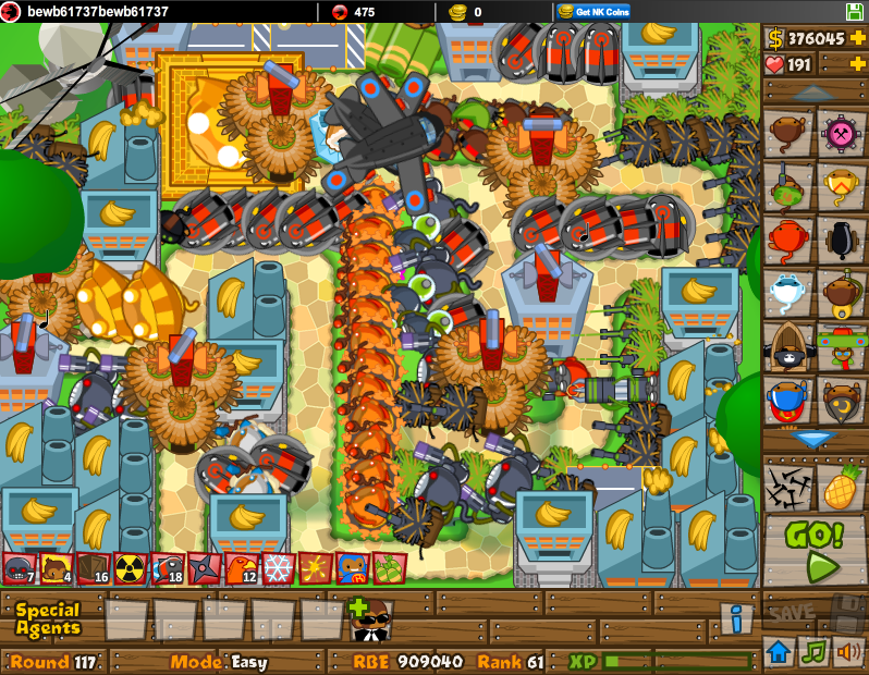 Btd5 may 2015 from android development org