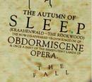 Autumn of Sleep.png