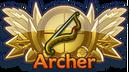 ArcherT.png