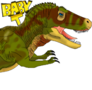Adult baby t color concept 1 by asuma17-d4ss506.png
