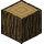 Logo-forestry 40