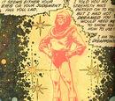 DC Comics Presents Vol 1 36/Images