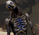 Adversarios (Mass Effect 3)