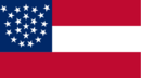 501px-Flag of the Confederate States (Two Americas) svg 2s.png