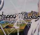 Películas de Happy Madison