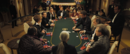Casino Royale (95).png